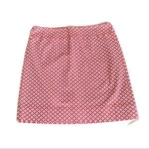 Talbots Pencil Skirt Size 8